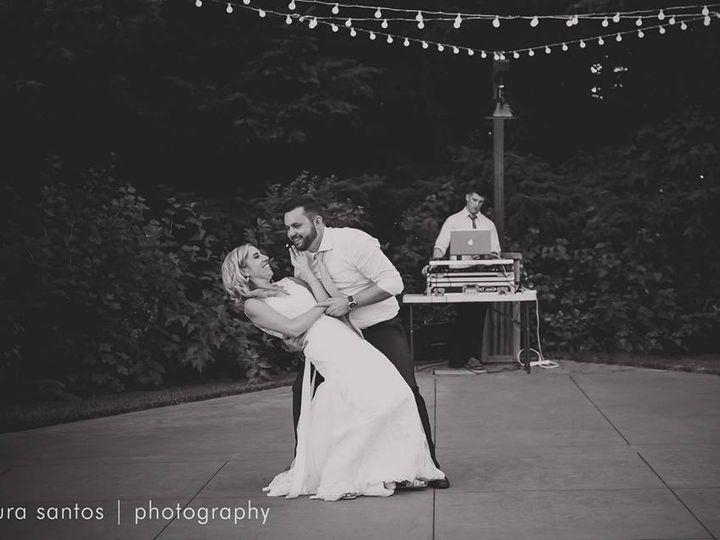 Tmx 1442812968571 11811542101003620254451838509354275163826319n Portland wedding dj