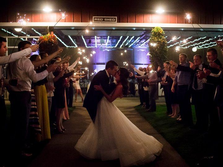 Tmx Payton And Jeff 2018 Wedding 12590 51 784376 1562526976 Portland wedding dj