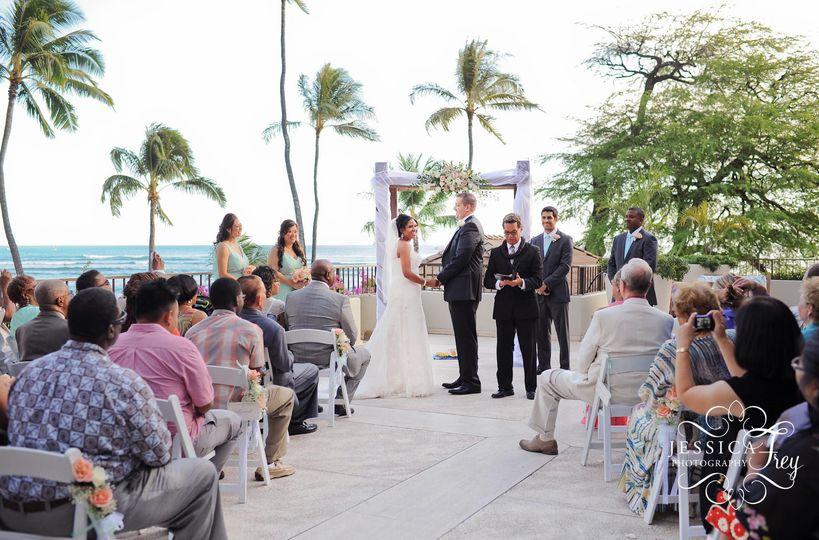 jessica frey hawaii halekulani wedding 098