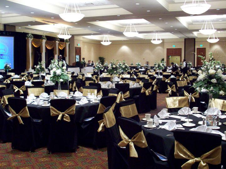 ballroom photo