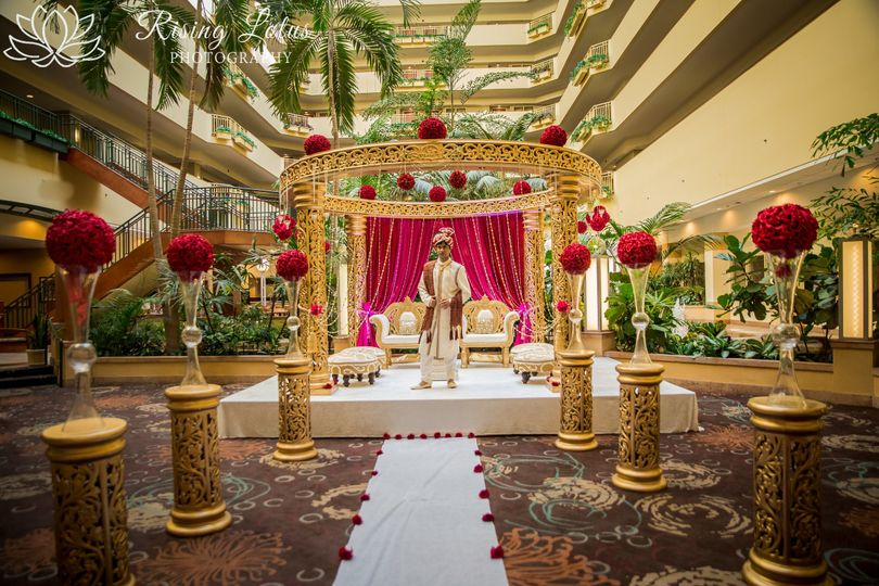 indianwedding 48