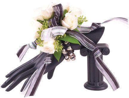 Tmx 1389116057018 Swefgd11setu Chelsea, MA wedding florist