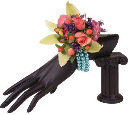 Tmx 1389116058372 Swefav11setu Chelsea, MA wedding florist