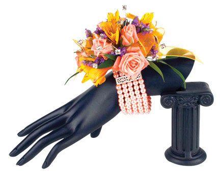 Tmx 1389116060152 Swefse12setu Chelsea, MA wedding florist