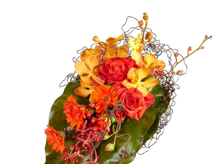 Tmx 1389117007453 Superwethig Chelsea, MA wedding florist
