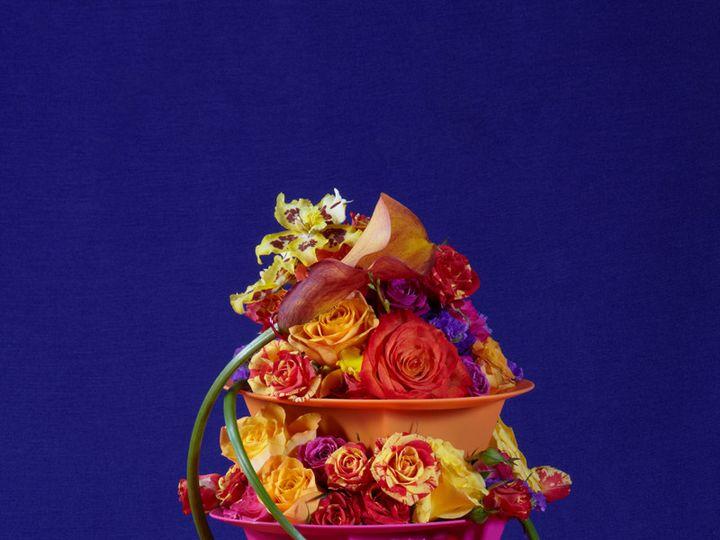 Tmx 1389117014189 Daring7hig Chelsea, MA wedding florist