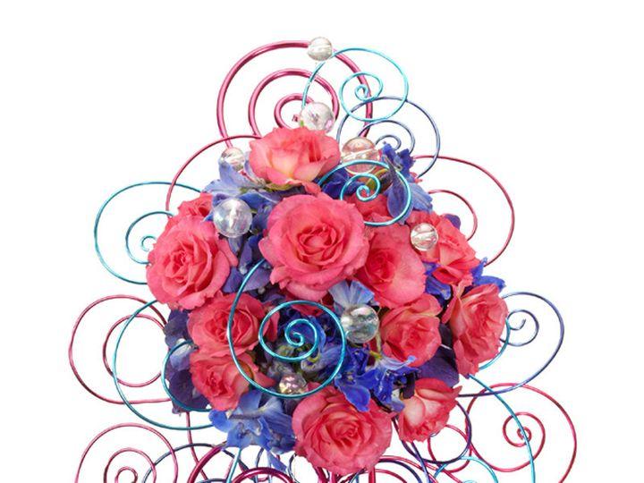 Tmx 1389117018458 Daring 3hig Chelsea, MA wedding florist