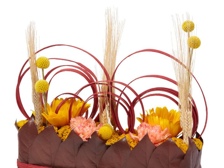 Tmx 1389117023404 Flatcane1hig Chelsea, MA wedding florist