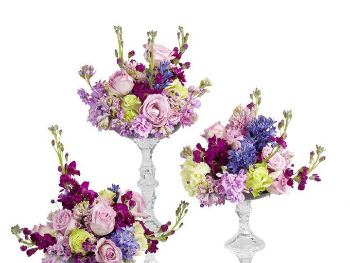 Tmx 1389117035874 Mystic 3hig Chelsea, MA wedding florist