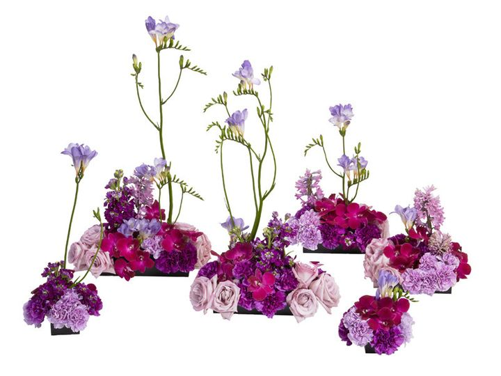 Tmx 1389117039068 Mystic 11hig Chelsea, MA wedding florist