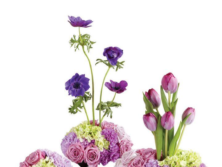 Tmx 1389117108657 Sheereelegtakeawayrevhighwe Chelsea, MA wedding florist