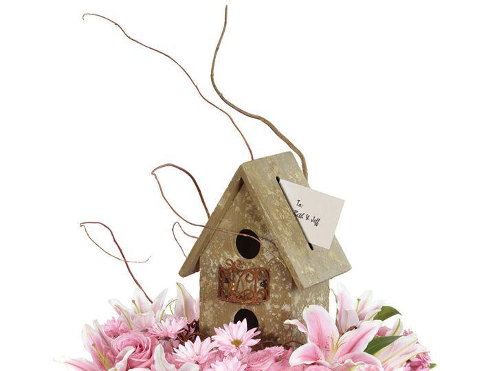 Tmx 1389117112040 Curiocardhighwe Chelsea, MA wedding florist