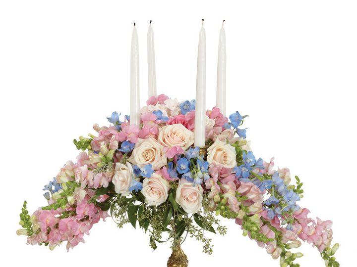Tmx 1389117115186 Curiocenterphighwe Chelsea, MA wedding florist