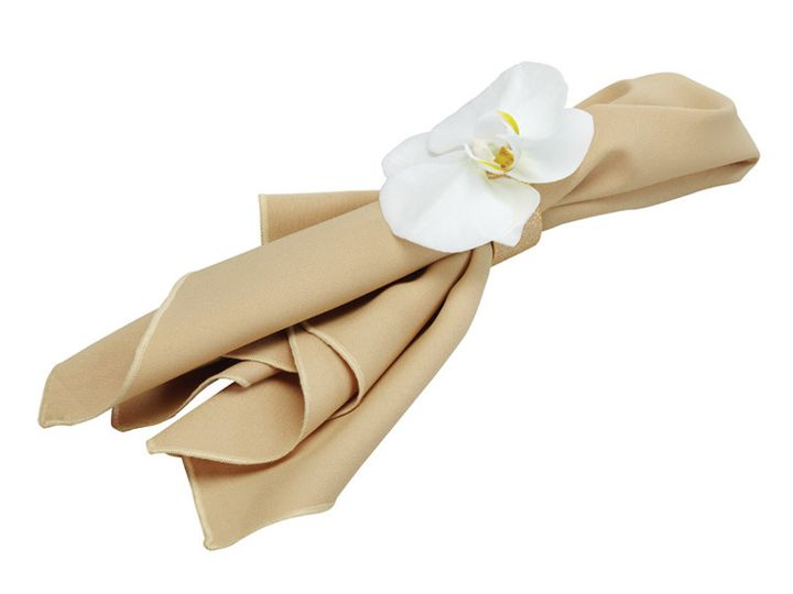 Tmx 1389117122813 Honeywheatnapkinhighwe Chelsea, MA wedding florist