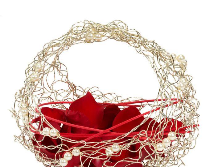 Tmx 1389117136559 Sanguine 4hig Chelsea, MA wedding florist