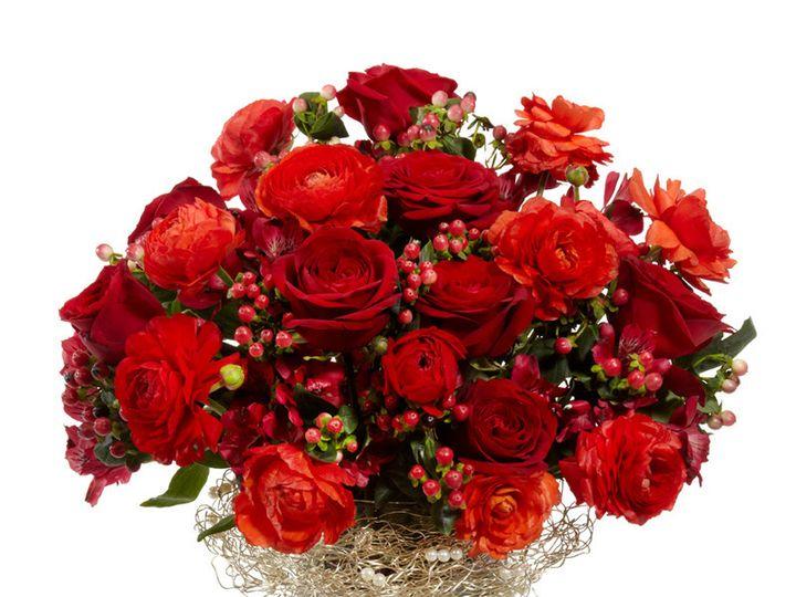 Tmx 1389117140146 Sanguine 5hig Chelsea, MA wedding florist