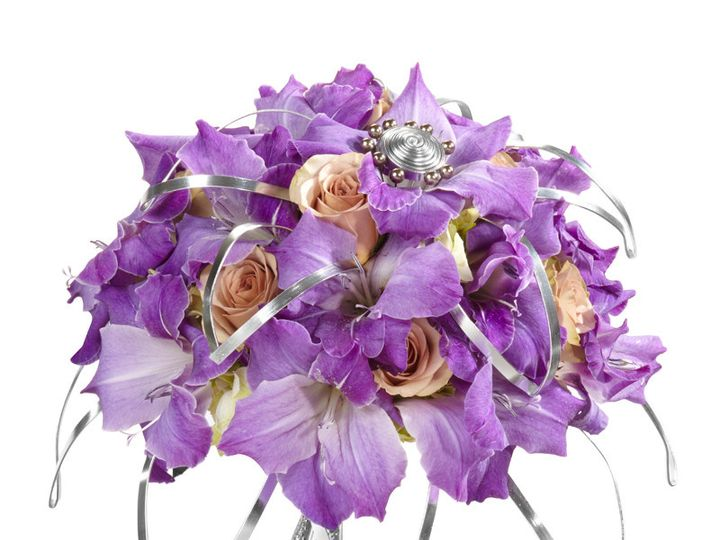 Tmx 1389117298271 Sheerelegancebm1highwe Chelsea, MA wedding florist