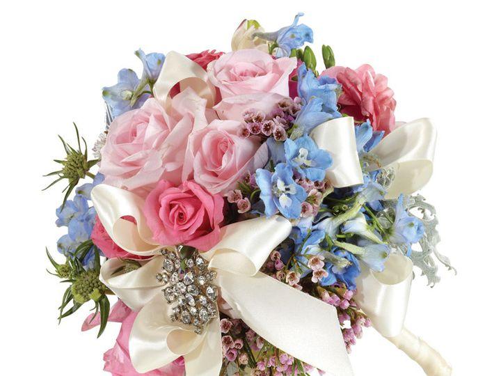Tmx 1389117301404 Curiobridebouhighwe Chelsea, MA wedding florist