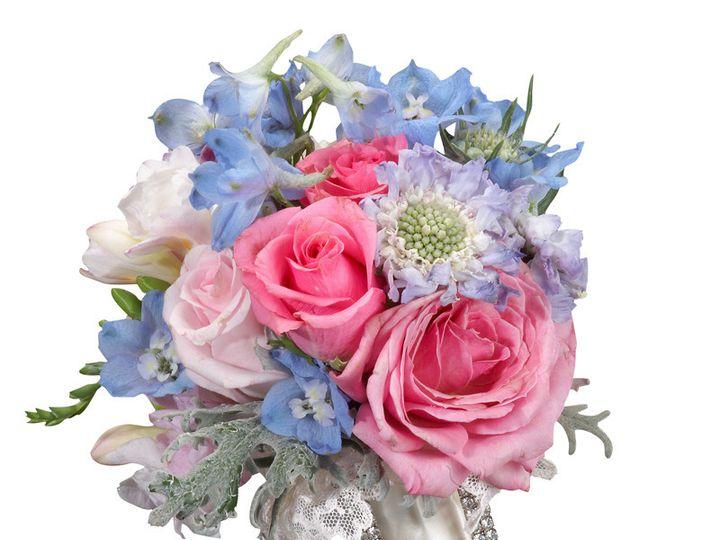 Tmx 1389117304697 Curiominibridehighwe Chelsea, MA wedding florist