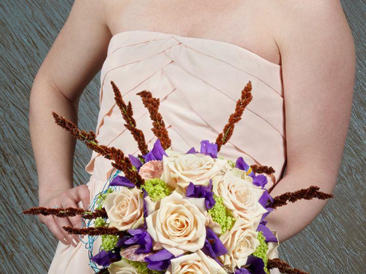 Tmx 1389117311418 Islandzen2hig Chelsea, MA wedding florist