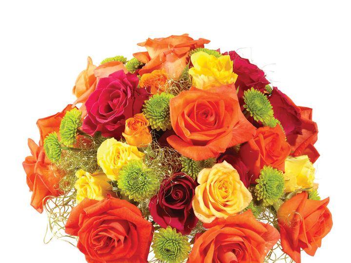 Tmx 1389117314960 Juciefruitbmaidhighwe Chelsea, MA wedding florist