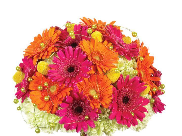 Tmx 1389117322289 Juicyfriutbm1revhighwe Chelsea, MA wedding florist