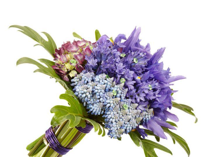 Tmx 1389117325705 Mystic 2hig Chelsea, MA wedding florist