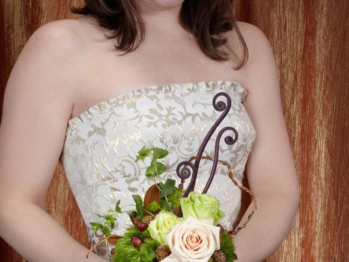 Tmx 1389117329698 Nn10hig Chelsea, MA wedding florist
