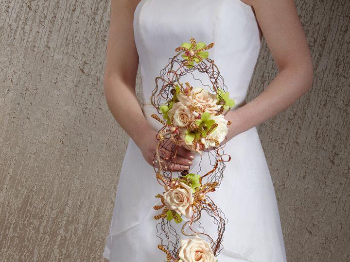 Tmx 1389117335202 Nn13hig Chelsea, MA wedding florist