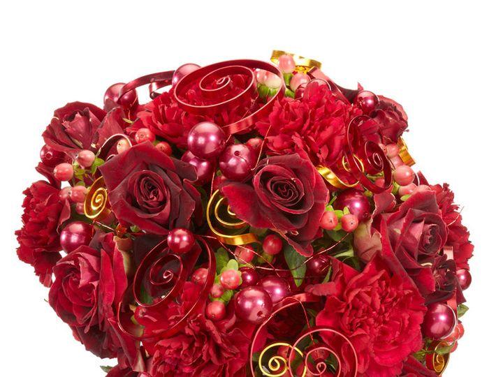 Tmx 1389117339337 Sanguine 1hig Chelsea, MA wedding florist