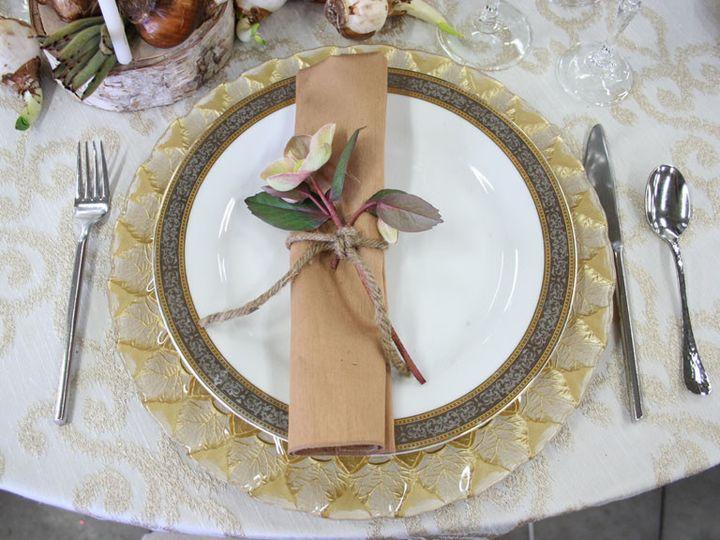 Tmx 1429887214805 Img2232 Chelsea, MA wedding florist