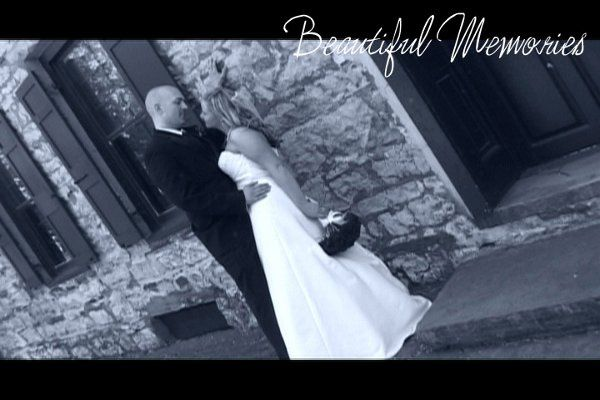 Tmx 1265217554235 TaylorFormals28BWM Wappingers Falls wedding videography