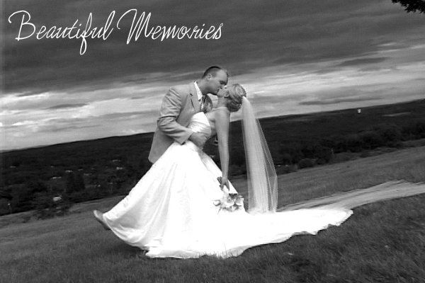 Tmx 1265313391844 DFDKBWIWM Wappingers Falls wedding videography