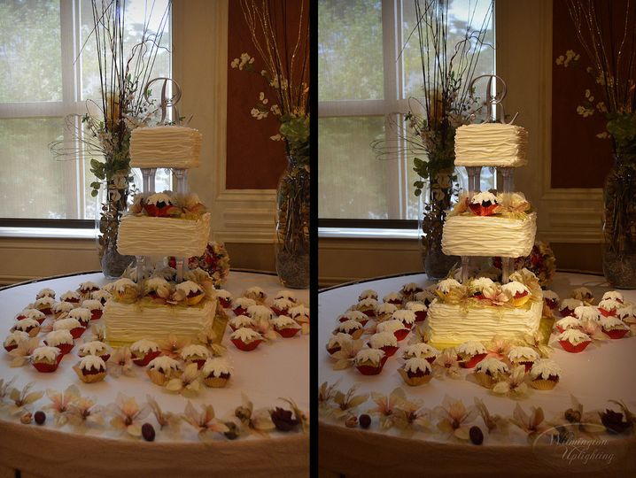 800x800 1377786280887 cake before after  w logo