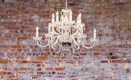800x800 1426284250868 welchandelier rentals for events