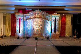 Nu-Trendz Events Decoration & Party Rentals