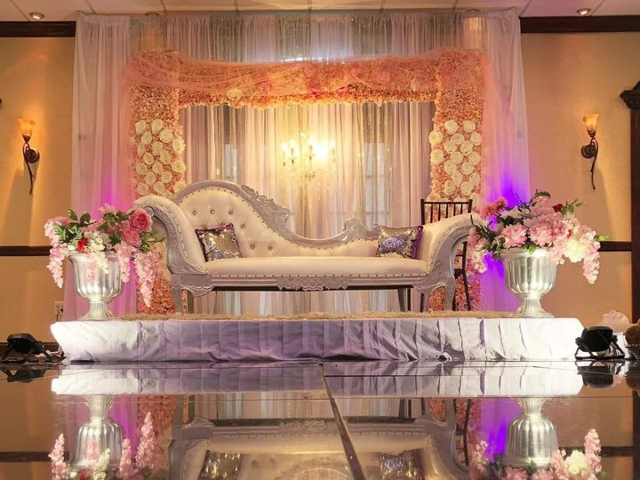 Tmx Bqce02881 51 1016376 1573689605 Ashburn, District Of Columbia wedding eventproduction