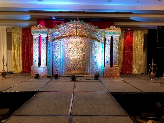 Tmx Jodha Akbar 51 1016376 157843222582689 Ashburn, District Of Columbia wedding eventproduction
