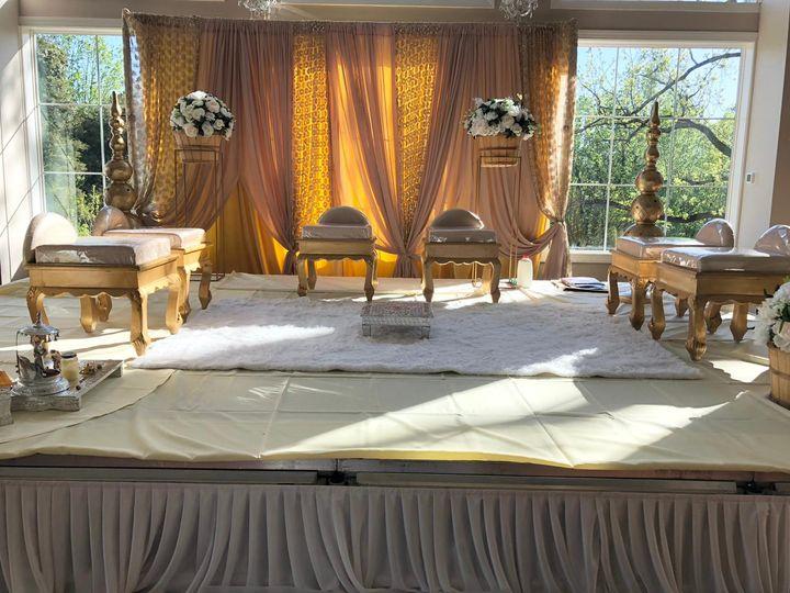 Tmx Whatsapp Image 2021 05 03 At 3 02 55 Am 51 1016376 162102638761193 Ashburn, VA wedding eventproduction