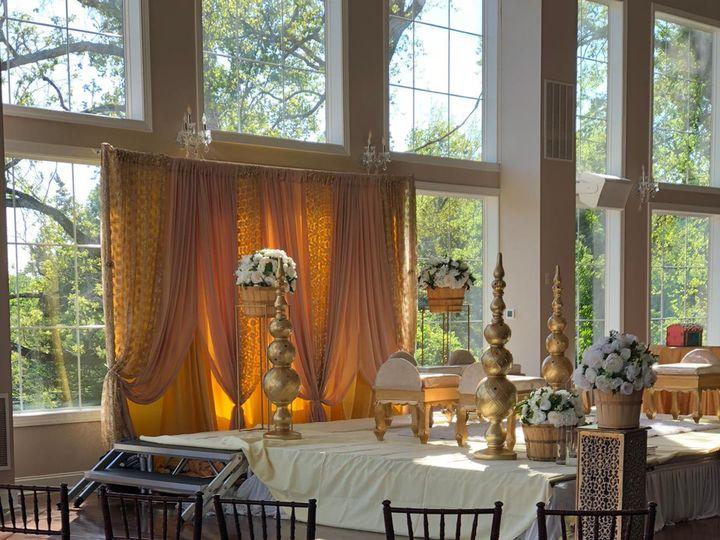 Tmx Whatsapp Image 2021 05 03 At 3 02 56 Am 51 1016376 162102641234043 Ashburn, VA wedding eventproduction