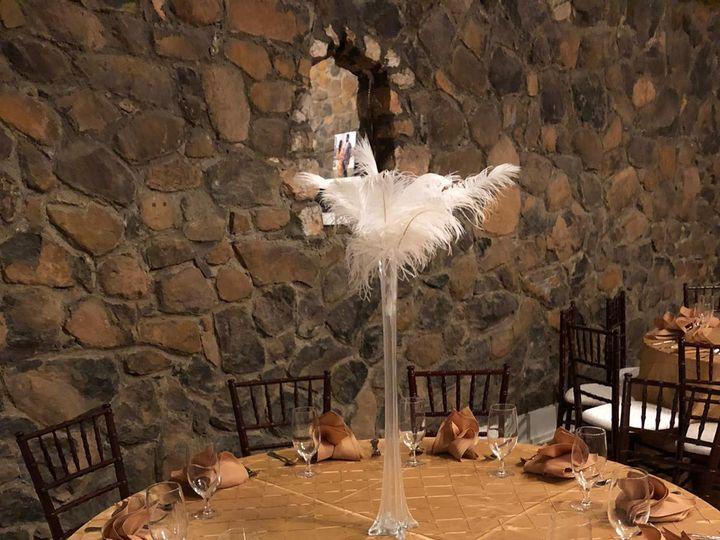 Tmx Whatsapp Image 2021 05 03 At 3 03 00 Am 51 1016376 162102645681071 Ashburn, VA wedding eventproduction