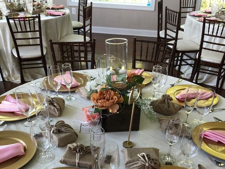 Tmx Whatsapp Image 2021 05 03 At 3 14 50 Am 1 51 1016376 162102683012224 Ashburn, VA wedding eventproduction