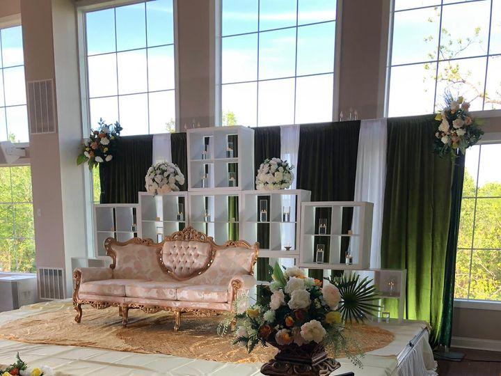 Tmx Whatsapp Image 2021 05 03 At 3 14 50 Am 51 1016376 162102648717784 Ashburn, VA wedding eventproduction
