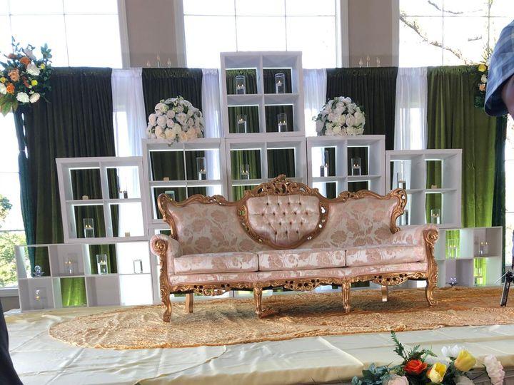 Tmx Whatsapp Image 2021 05 03 At 3 14 57 Am 2 51 1016376 162102651762997 Ashburn, VA wedding eventproduction