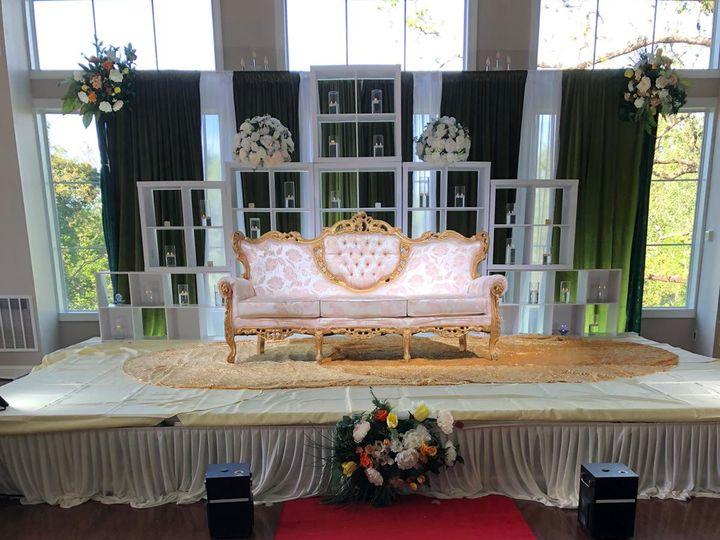 Tmx Whatsapp Image 2021 05 03 At 3 14 57 Am 51 1016376 162102654125295 Ashburn, VA wedding eventproduction