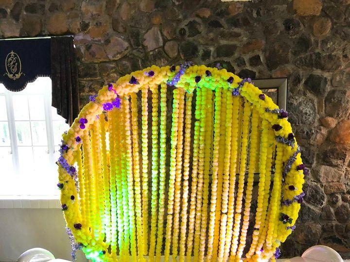Tmx Whatsapp Image 2021 05 03 At 3 18 44 Am 51 1016376 162102693338870 Ashburn, VA wedding eventproduction