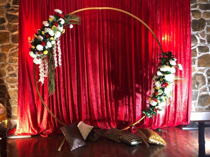 Tmx Whatsapp Image 2021 05 03 At 3 20 21 Am 51 1016376 162102697014506 Ashburn, VA wedding eventproduction