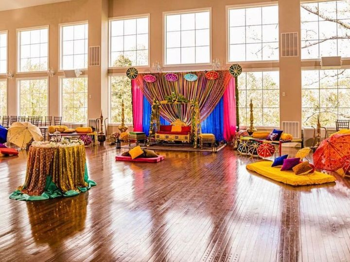 Tmx Whatsapp Image 2021 05 14 At 12 56 37 Am 51 1016376 162102547692564 Ashburn, VA wedding eventproduction