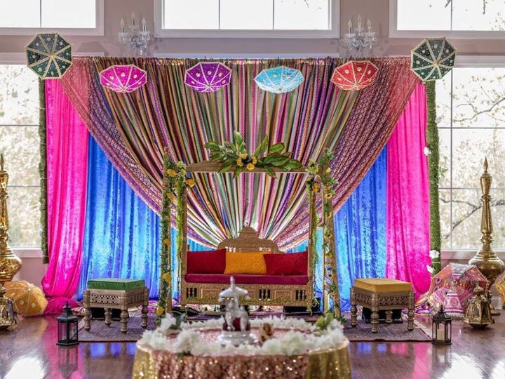 Tmx Whatsapp Image 2021 05 14 At 12 56 38 Am 1 51 1016376 162102540570824 Ashburn, VA wedding eventproduction