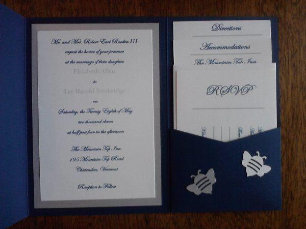 Tmx 1302712571786 P1802111238 Hyde Park wedding invitation
